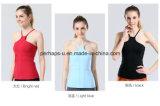 Одежды пригодности женщин износа йоги хорошего качества