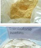 Большой ацетат Trenbolone спортсменов анаболитного стероида увеличивая