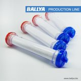 Cadena de producción productor de Dialyzers para la hemodialisis y los subproductos peritoneales del mercado de la diálisis