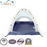 La tente campante automatique moderne pour extérieur imperméabilisent
