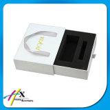 Коробка упаковки вахты бумажная с умереть поднос пены ЕВА отрезока