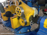 Máquina de enrolamento chinesa do cabo de cobre da alta qualidade