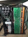 Fp10000q Vier Grote Macht Amplifer van D van de Klasse Amplifer van het Kanaal de Digitale