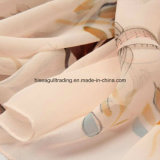 19mm; 94%Silk 6%Spandex Stretch Georgette Fabric