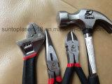 A ferragem utiliza ferramentas as ferramentas da ferragem da máquina da marcação do laser/laser que marcam a máquina