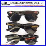 Óculos de sol relativos à promoção baratos dos óculos de sol feitos sob encomenda (EP-G9206)
