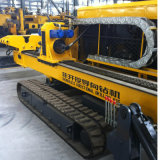 28トンの水平の方向鋭い機械Kdp-28