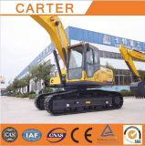 Lourd-rendement Excavator de CT220-8c (22t) Multifunction Hydraulic