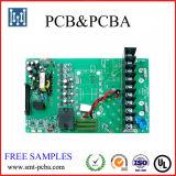 Technologie sans plomb pour la fabrication de carte, modèle électronique de carte/Assemblée d'Aoi Test/PCB
