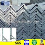 Barra di angolo dell'uguale del acciaio al carbonio della costruzione