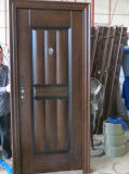 도매 강철 안전 문 (WX-S-319)