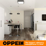 Oppein Modern Well-Equipped Compact Apartment Hotel Bedroom Furniture (OP16-HOTEL04)
