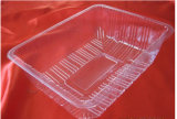 MedicineおよびDrug Thermoforming PackingのためのHarmaceutical PVC Film