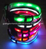 2016 nuove scossaline/fascia illuminata del LED