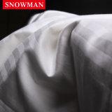 Idfl испытало мягкое ощупывание белая, котор утка вниз Pillow