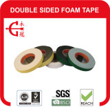 ISO9001 Double Sided 3m Similar PE Foam Tape