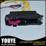 De hoge Elektronische AutomobielUitrusting van de Bedrading Quanlity voor Volks Wagen