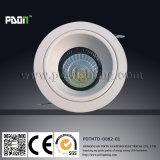 LED Downlight enfoncé par ÉPI R0082 pour la promotion 2015