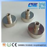 Venta al por mayor de imanes Magnet Magnet Magnet Magnet