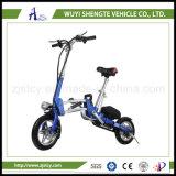 Motorino elettrico di qualità poco costosa e fine per gli handicappati