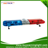 Police (TBD-2100)를 위한 LED Rotating Lightbar