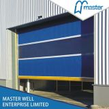 Doorの上の高速Automatic RollかGarage Doorの上のHigh Speed Roller Door/Rapid Rolling Door/Fast Speed Roller