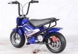 Bici elettrica approvata della casella del capretto del Ce (SQ250DH-2)