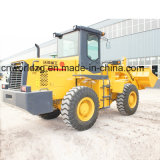 로더 936, 중국 Made 3ton Wheel Loader