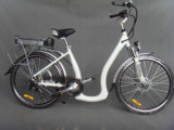 "26 "" alto - PAS sensible 3 y LED Displayer Ebike (JSL038Z)"