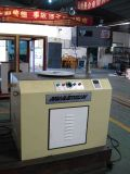 Балансировочная машина серии Hj100 Hj-Sj