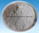 Het Aluminaat van het calcium voor het PolyChloride van het Aluminium