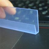 [ن/و] شكل بلاستيكيّة [سبروفيل] [بفك] بثق [دس-1179]