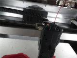 Imprimante 3D de bureau de Simple-Extrudeuse économique d'ABS&PLA