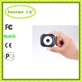 CE FCC Certification RoHS Car DVR Black Box