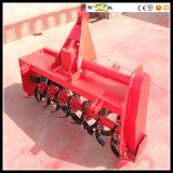 판매에 무거운 농장 또는 농업 회전하는 타병 (1GLN-105)