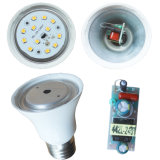 RoHS 세륨 SAA UL를 가진 10W Dimmable LED Bulb