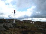 ACインバーターへのDCの600W風力の発電機システム
