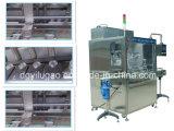 Máquina de enchimento líquida linear automática do preço de fábrica (YLG-4F)