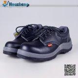Fabriqué en Chine Chaussures de sécurité confortables et confortables