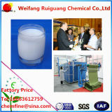 顔料の印刷の濃厚剤Rt3 (SNF NP160)の総合的な濃厚剤