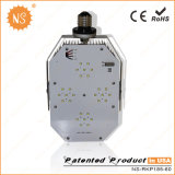 Dispositif de modification du CREE DEL 60W DEL de RoHS E26 E27 E39 E40 de la CE