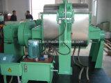 Misturador do Sigma da pasta (amassadeira) para a tinta com aquecimento e refrigerar