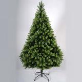 Kerstboom van pvc van Kerstmis van de Bestseller de In het groot Kunstmatige