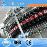 Remplissage automatique Cola Ligne de production