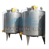 Tanque de mistura do açúcar de alta velocidade sanitário da unidade de mistura (ACE-JBG-C1)