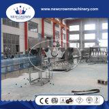 Alta calidad 900bph de China máquina de rellenar de 5 galones