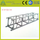 Zhongcheng grosser Aluminiumzapfen-Binder