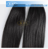 6A Peruvian Human Hair Extension