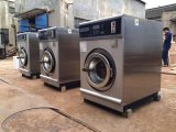 8kg Coin Operated Washing Machine, Washer Dryer, Coin Washer Machine
