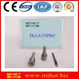 De gemeenschappelijke Diesel van het Spoor Pijp Dlla155p863 van de Injecteur